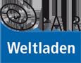 FAIR Weltladen Mühldorf